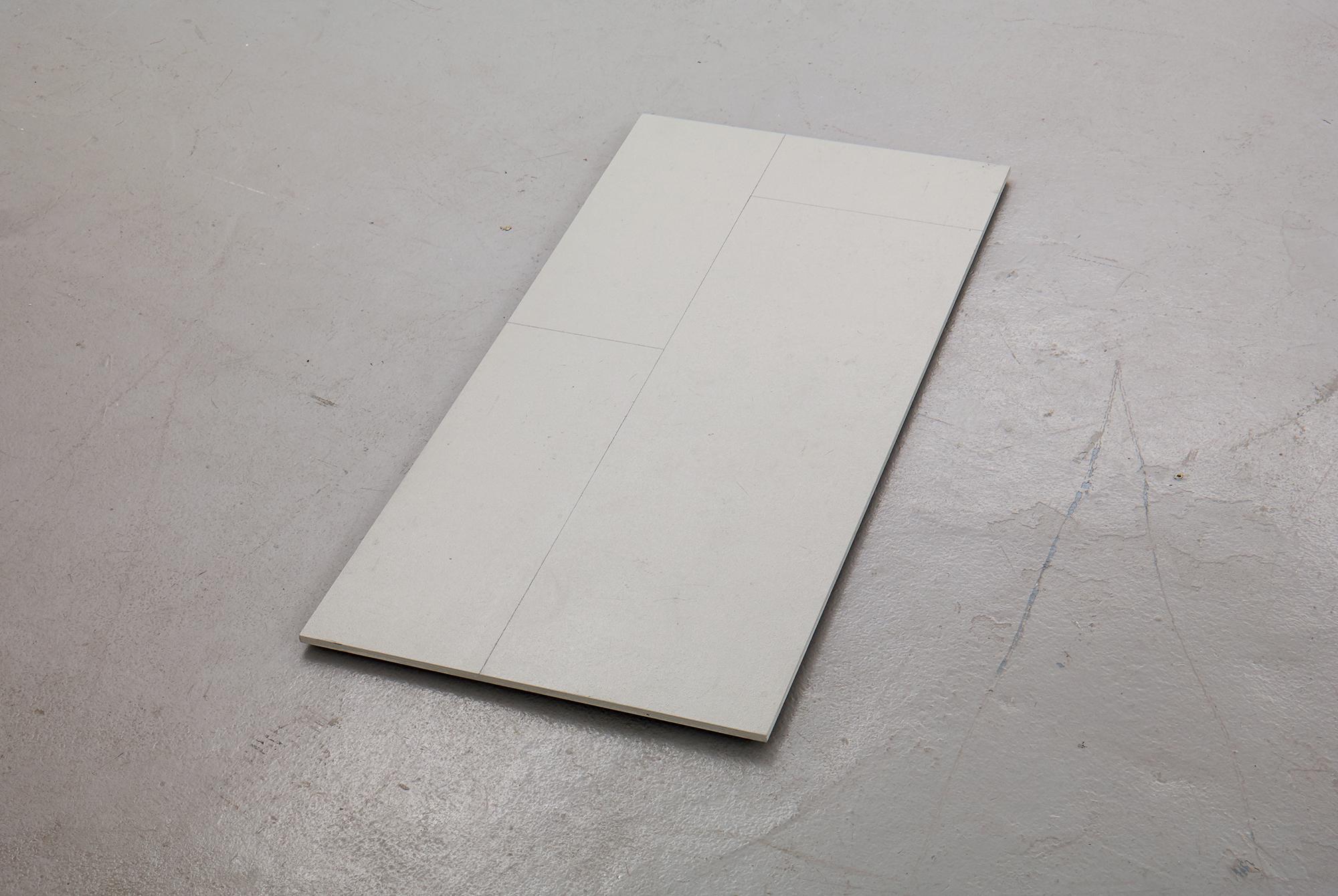 Fußboden Farbe ~ Wohnzimmer ideen zur gestaltung von fußboden wand