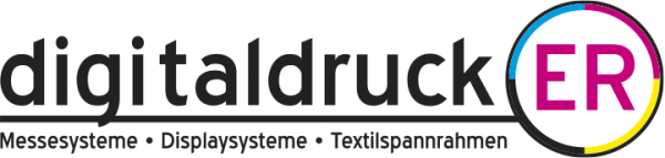 digitaldruck Er Logo