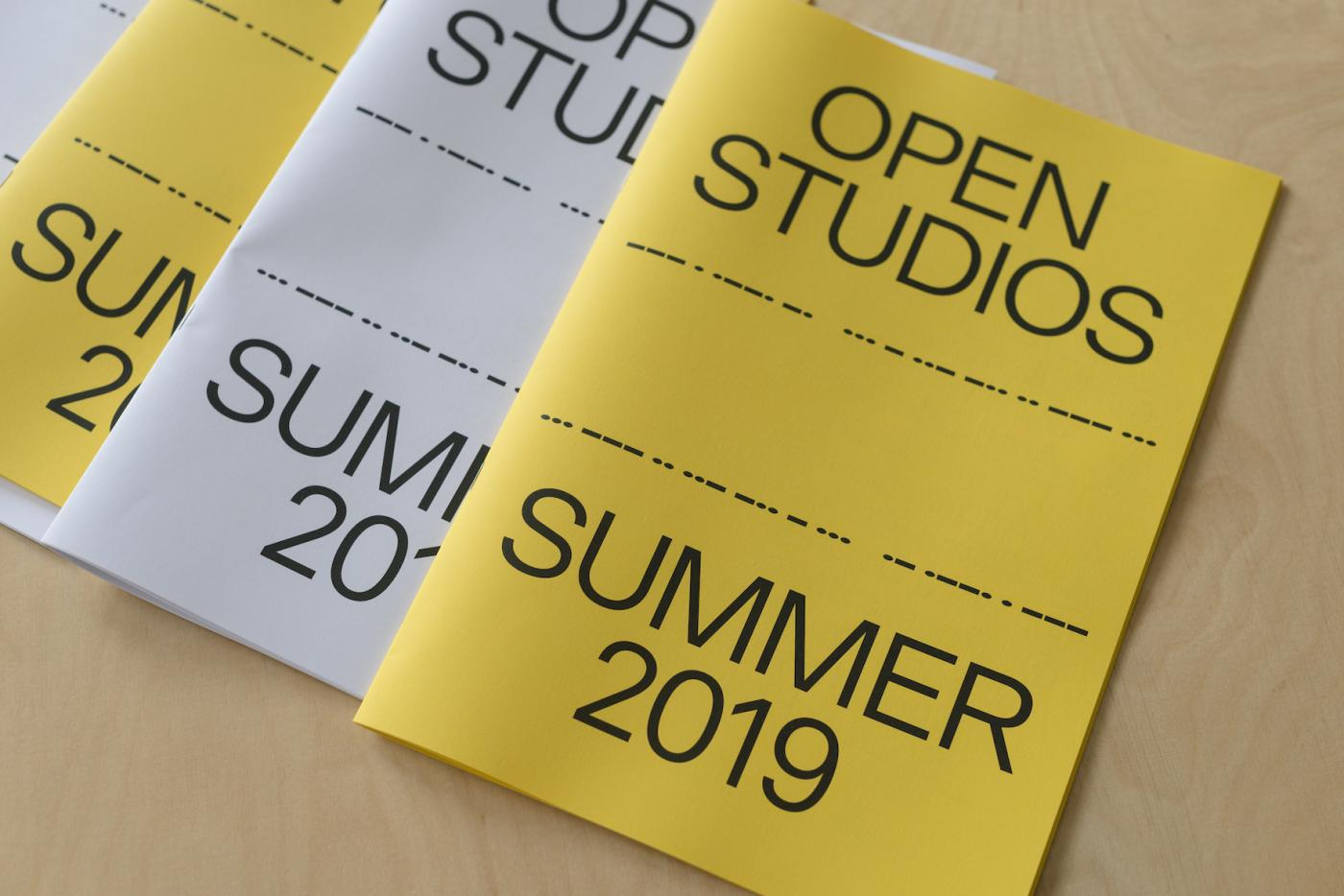 20190816 hiap summer open studio 160 48582288526 o3