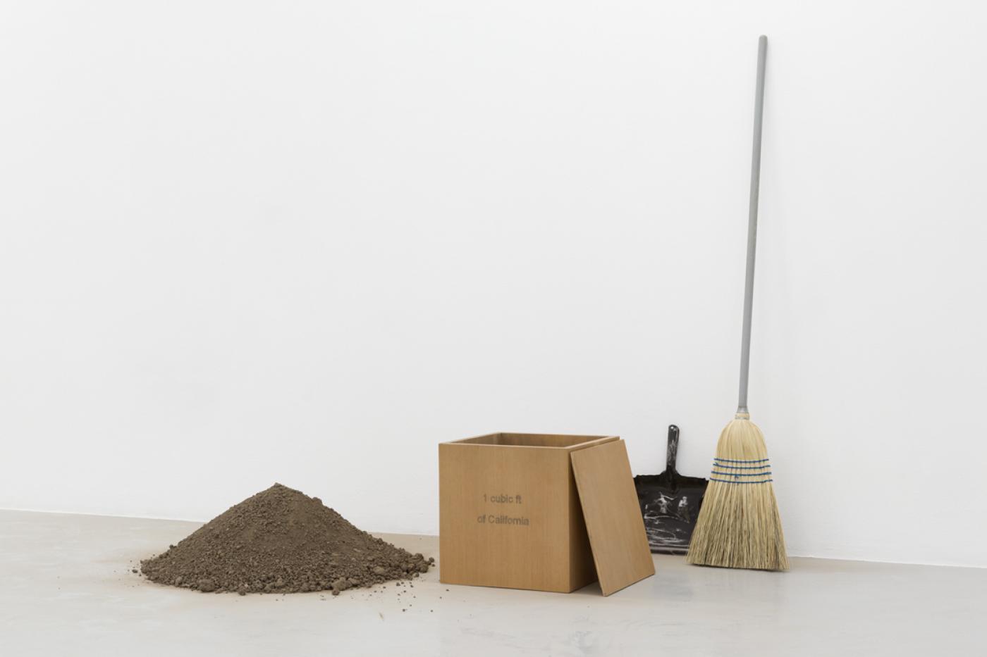 robert kinmont measure. Black Bedroom Furniture Sets. Home Design Ideas