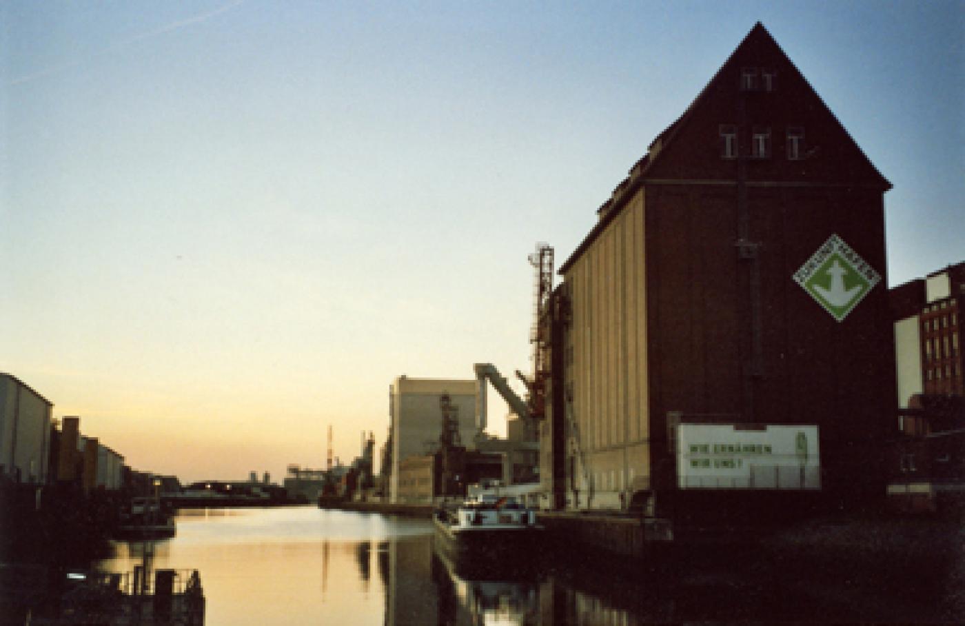 Bremen Fotografie christine prinz