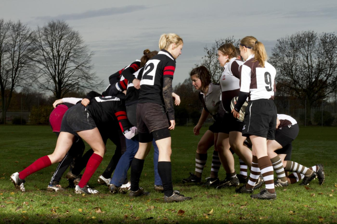 Rugby1 2