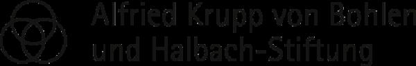 Krupp von Bohlen und Hallbacg Stiftung